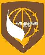 Xlnt Allservice AB – Kvalitetsstädning med nöjd-kund-garanti